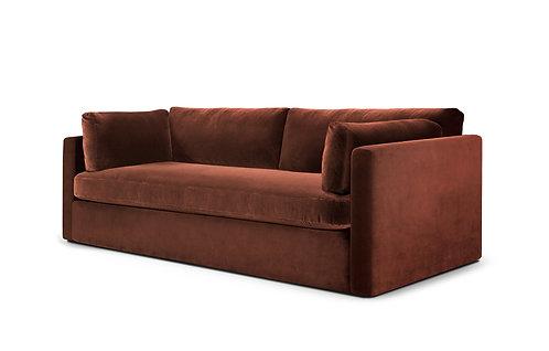 New Hampton sofa