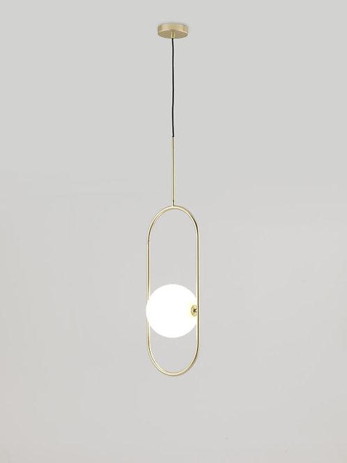 Abbacus Loftslampe