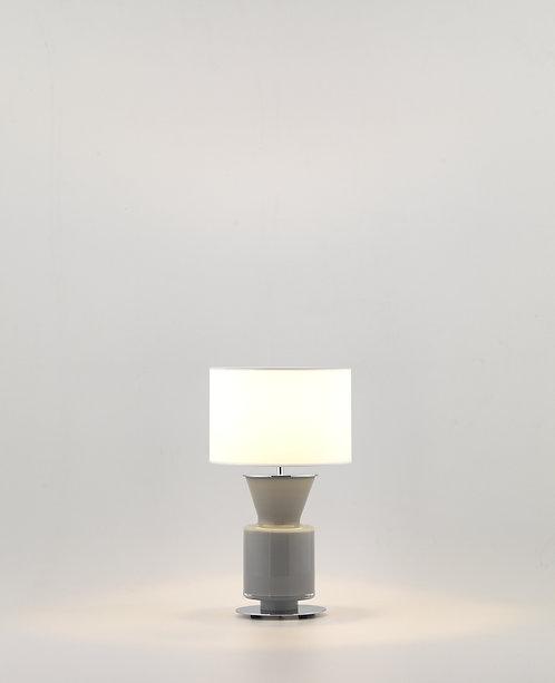 Ponn Bordlampe
