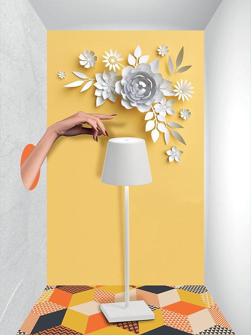 Poldina Pro LED lampe
