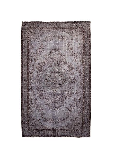 Vintage tæppe nr. 4884