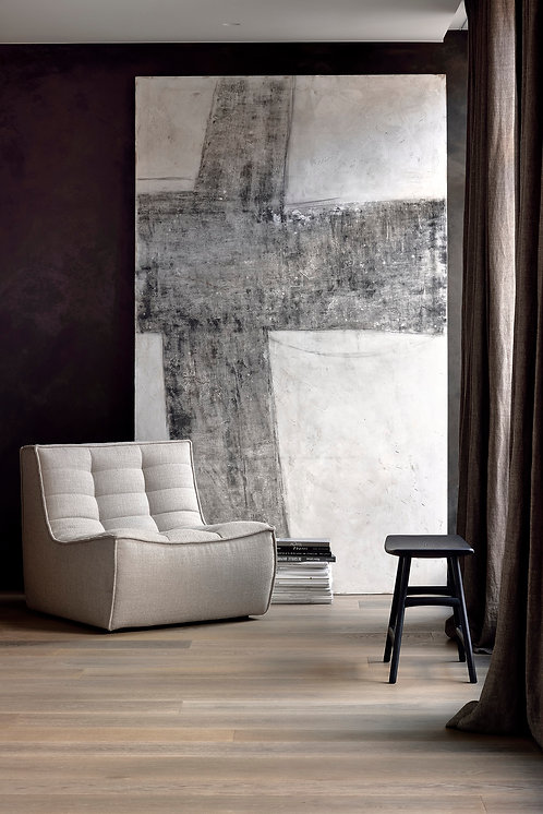 N701 sofa - 1 sæde