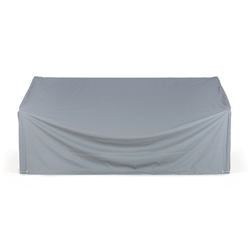 Regn Cover Jack Outdoor Sofa - 2 pers.