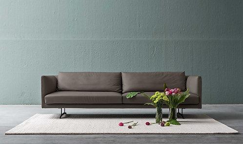 Copenaghen sofa