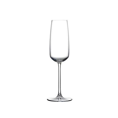 Mirage Champagneglas - 2 stk