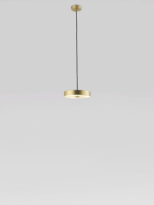 Ambor Loftslampe