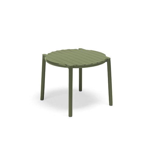 Doga Table
