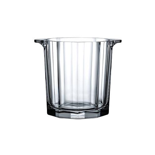 Hemingway Ice Bucket