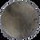 Thumbnail: Bronze rundt spejl
