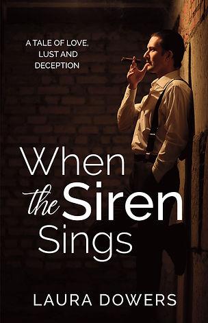 When-The-Siren-Sings-Generic.jpg