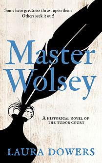 Master-Wolsey-Generic.jpg