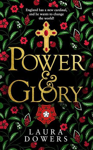 Power--Glory-Generic.jpg