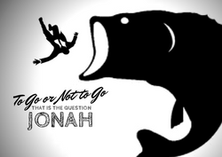 Jonah Poster.png