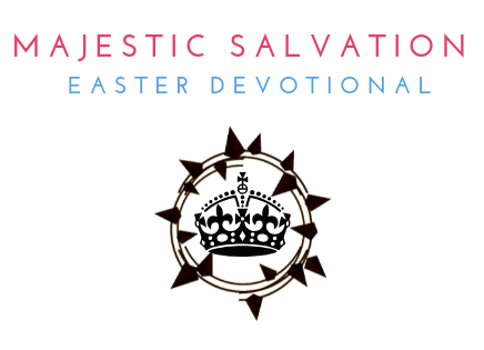 Majestic Salvation
