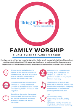 Bring it Home Worship Guide.png
