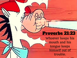 Proverbs 21-23.png