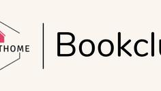 Bring it Home Bookclub