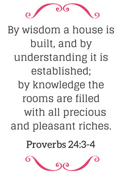 Through wisdom is a house built; and by-page-001.jpg