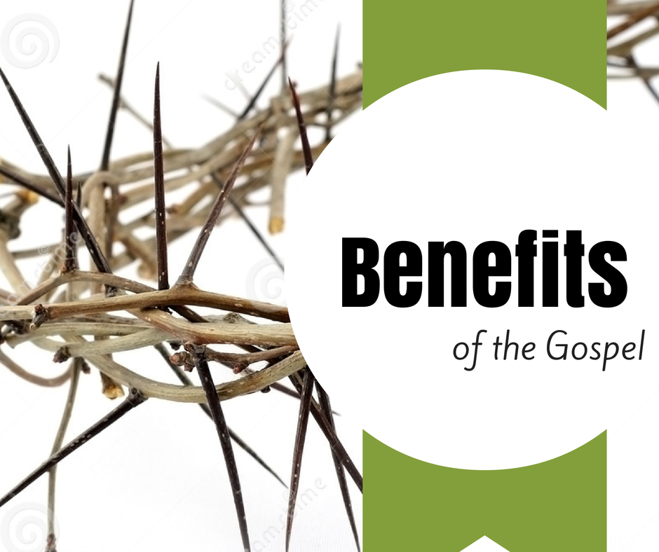 BENEFITS (6)