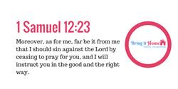 1 Samuel 12-23.png