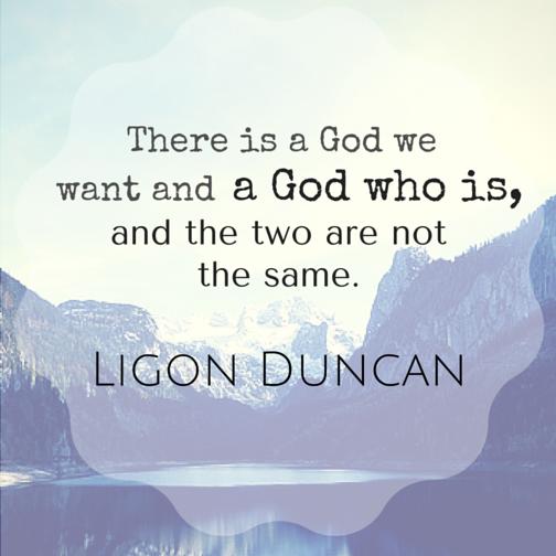 Duncan 1