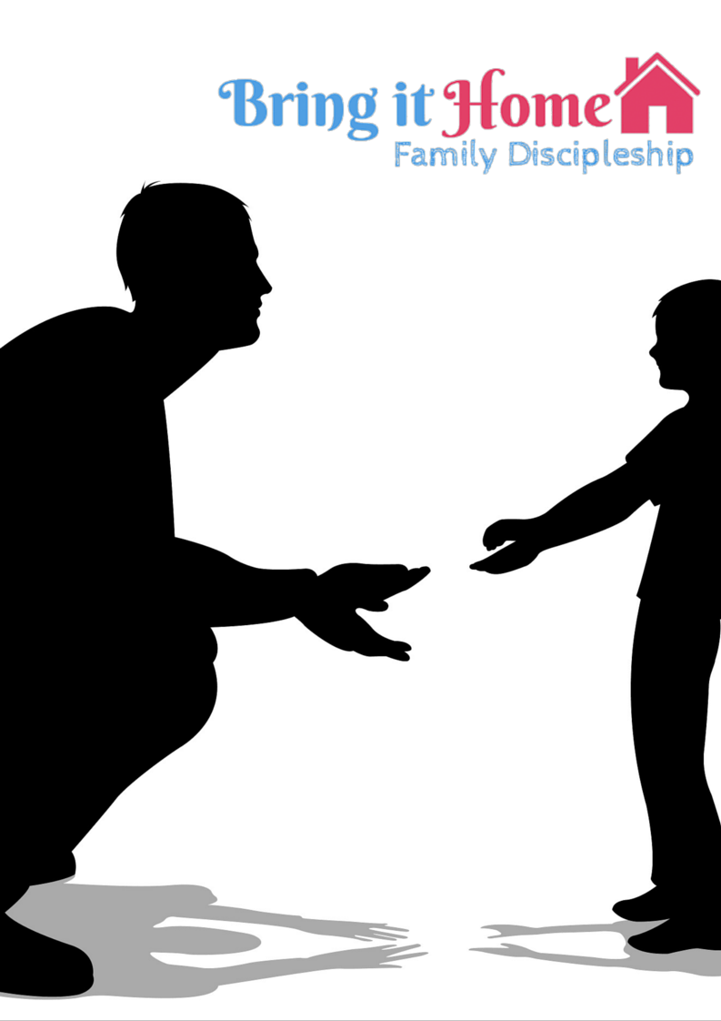 Family Worship Notebook