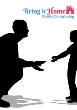 Family Worship Notebook