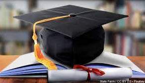 Southern University Law Center to hold graduation May 14