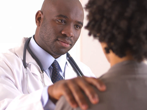 Amidst COVID-19 Concerns, Emergency Physicians Urge Public Not to Delay Necessary Medical Care