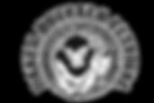 Bufflo Festive Logo.png