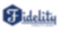 Fidelity-Bank-logo-Preferred-Version.png