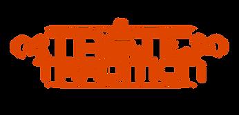 ATOT Logo2.png
