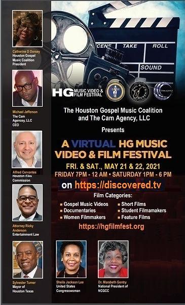 2021 HGMV Film Fest. 5-21.jpg