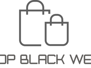 Over $400,000,000 is Projected Spend During Shop Black Week 2020 with Black Businesses