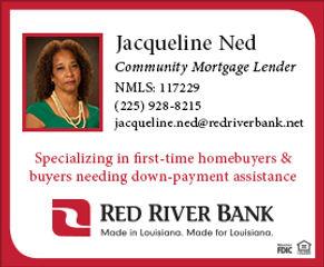 RRB_DigitalBusinessCard_JacquelineNed_26