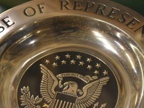 U.S. House Prepares Historic Session on Reparations Legislation