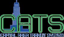 CATS Celebrates Juneteenth, Commemorates Baton Rouge Bus Boycott