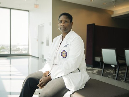 ICYMI: Wall Street Journal: Louisiana's Deal for Hepatitis C Drugs May Serve as Model