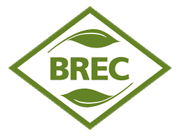 BREC Hosts Family Friendly Halloween Events