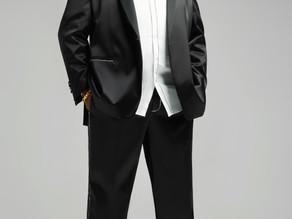 Pastor Marvin Sapp Announces New Multi-Media Entertainment Production Company