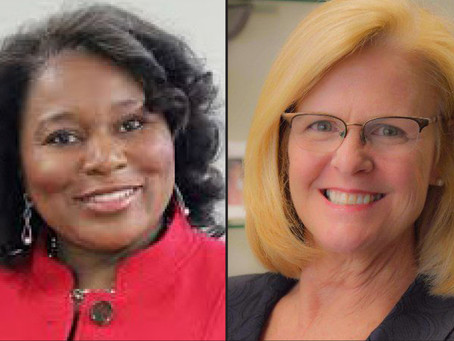 Finalists Named for Superintendent of Baton Rouge Schools