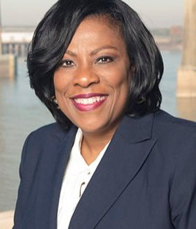 Mayor Broome Launches $1 Million Microgrant Program for Small Businesses