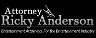 Attorney Ricky Anderson-logo.jpg