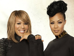 Gospel Radio Awards To Honor Mary Mary