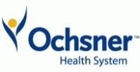 Gov. Edwards Highlights Ochsner Super Clinic at Clearview City Center