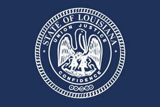Gov. Edwards Issues Statement as Louisiana Surpasses One Million COVID-19 Tests