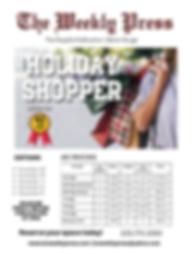 HolidayShopper2019.png