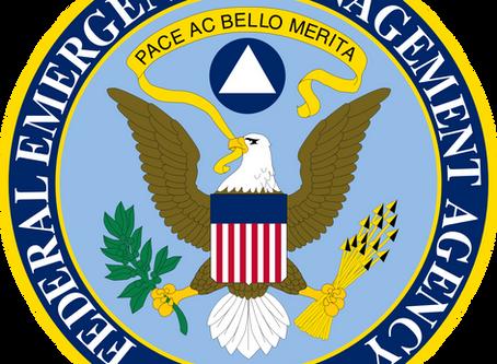 FEMA Urges Baton Rouge Residents: Prepare for Peak Hurricane Season