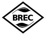BREClogoBlackWhite.png