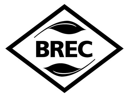 BREC Announces Second Stage of COVID-19 Phased Reopening Plan